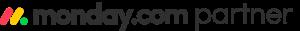 monday.com Partner